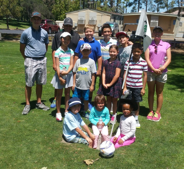 summer golf camp - jeybacanigolf.com
