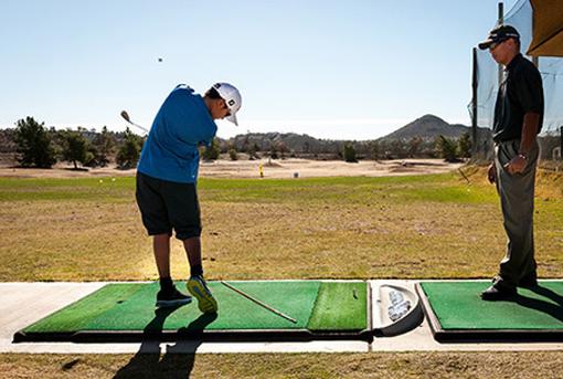 Golf instruction http://jeybacanigolf.com - Golf Instruction in San Diego