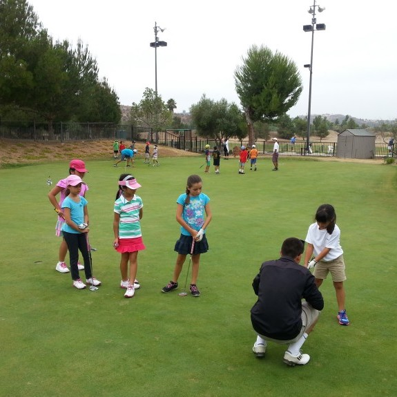 Golf instruction http://jeybacanigolf.com - Golf Instruction in San Diego
