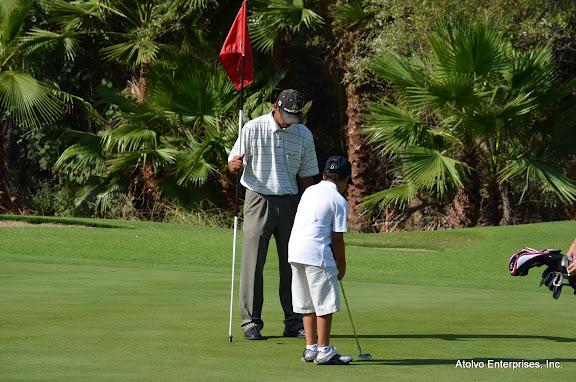https://jeybacanigolf.com - Golf Instruction in San Diego