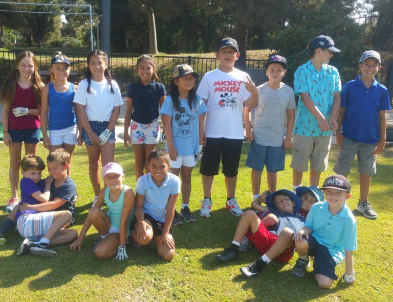 summer golf camp - jeybacanigolf.com