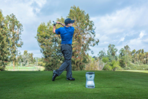 Golf instruction https://jeybacanigolf.com - Golf Instruction in San Diego
