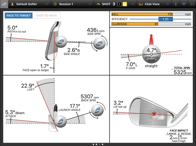 Golf instruction https://jeybacanigolf.com - Golf Instruction in San Diego