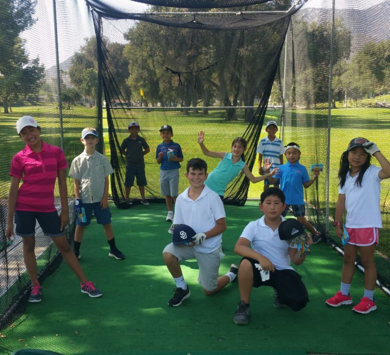 https://jeybacanigolf.com - Golf Instruction in San Diego